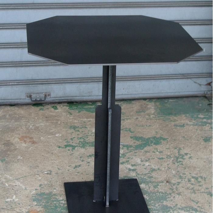 Table Soon
