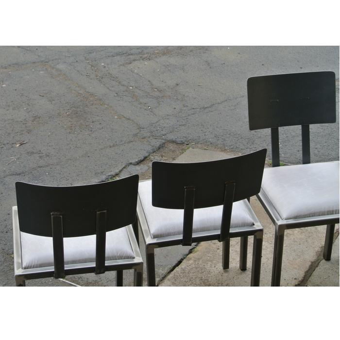 Chaise Minorque