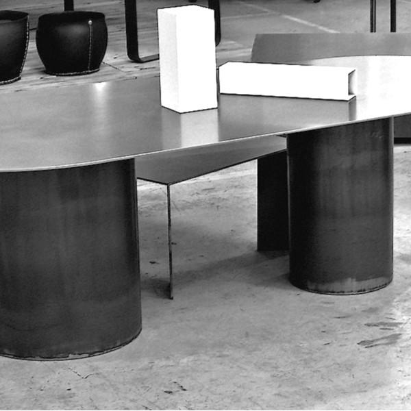 TABLE MALI