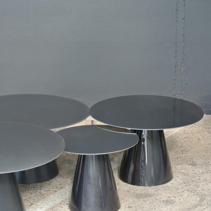 TABLES LOMBOK