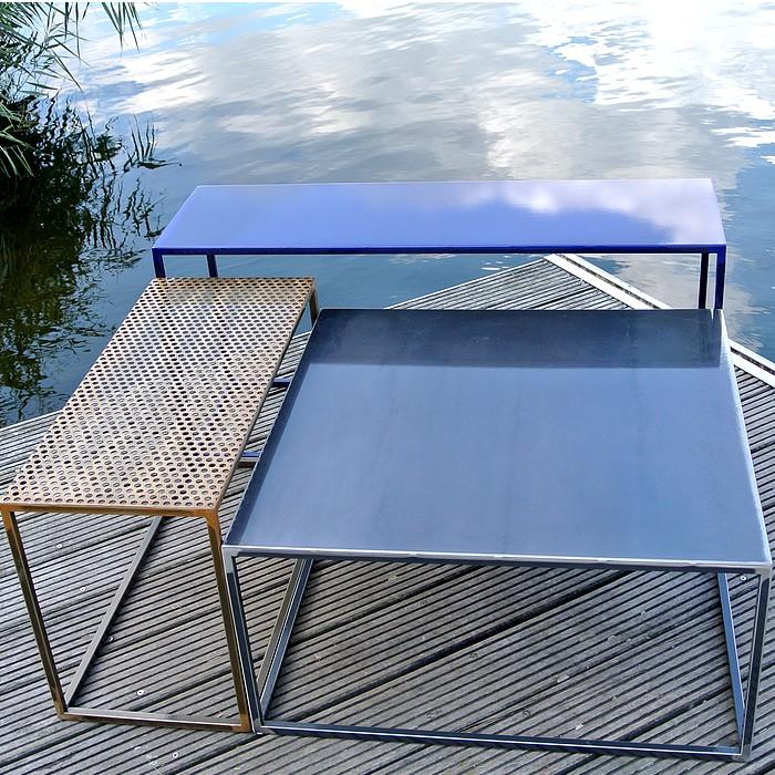 TABLES HYDRA