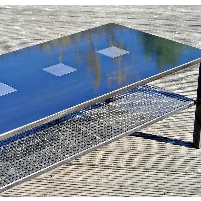 TABLE PAOLA